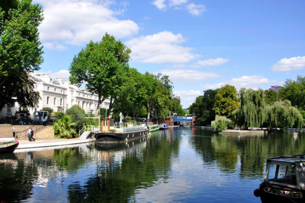 https://f5y9b9n6.rocketcdn.me/wp-content/uploads/2019/01/Littlevenice-600x400.jpg